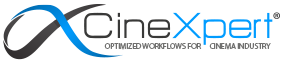 CineXpert